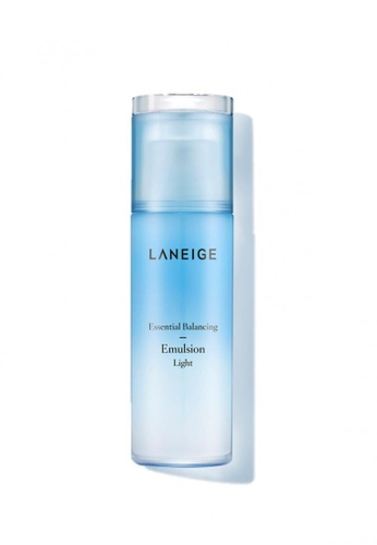 Laneige Essential Balancing Emulsion_Light 120ml 453F4BE18A3CE0GS_1
