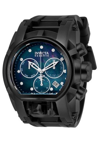 Invicta black Casual Men's Watches INV 26712 7F11FAC7BC866DGS_1