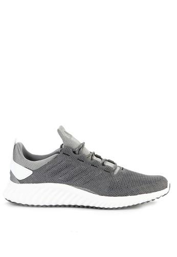 654bbdeedb538 adidas multi and grey adidas alphabounce city run clima shoes  458C8SH1053B1DGS 1