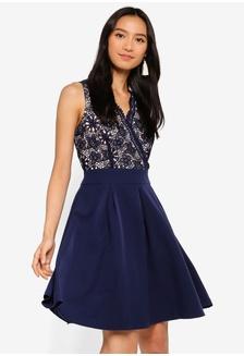 5aaaa00da3 Helen Dress 4BD91AA369E24BGS 1