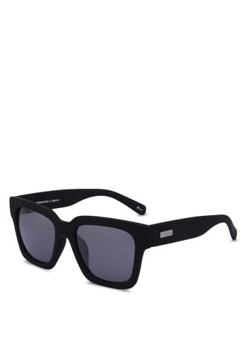 c4557506be Buy Le Specs Weekend Riot 1502125 Sunglasses Online on ZALORA Singapore