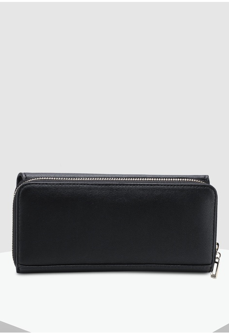 b71ac7b33b9 Buy CLUTCH BAG Online