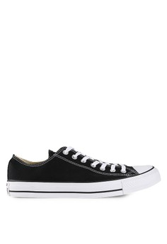 420b63038bde Converse black Ct As Canvas Ox CO302SH37TCOID 1