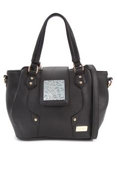 Shoulder Bag D3313