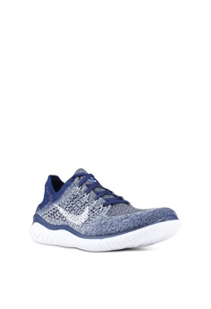 Nike Nike Free Rn Flyknit 2018 Shoes S  199.00. Available in several sizes 5bdfbfa9b