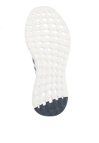 Buy adidas adidas pureboost go Online on ZALORA Singapore 20a0a5d0dc92