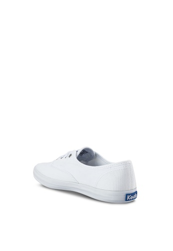 50330284ec2510 Buy Keds Champion CVO Core Sneakers Online on ZALORA Singapore