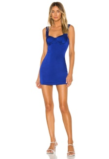 eded974b53ba superdown Myla Mini Dress(Revolve) HK$ 541.00 · Wendy Bustier Dress(Revolve)