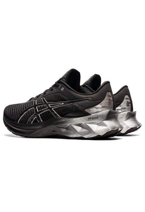 ASICS ASICS NOVABLAST PLATINUM 跑步鞋 1011B157-001