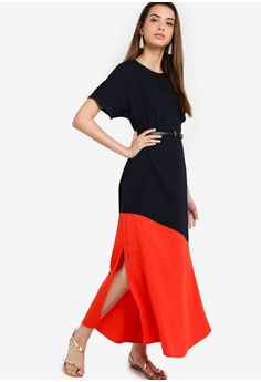 Buy Women's MAXI DRESSES Online | ZALORA Singapore