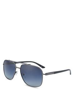 526e007532e0 Privé Revaux blue The Dealer Sunglasses 3214EGLF56C948GS_1