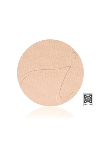 Jane Iredale pink Purepressed Base (refill) - Satin JA379BE85MNUSG_1
