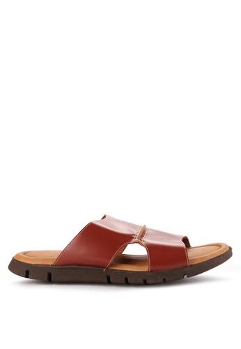 Andre Valentino multi Men Shoes 63003Za 69FF2SH2D21006GS_1