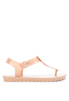 4965af0ab6ce Zaxy Available at ZALORA Philippines