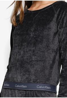 Buy Sleepwear For Women Online on ZALORA Singapore f77242cdb