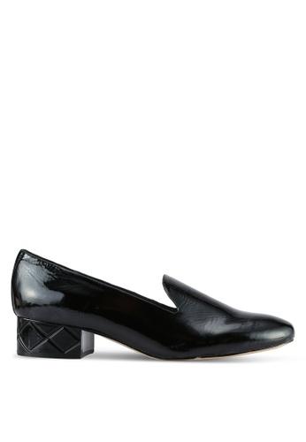 ALDO black Alirassa Loafers AL087SH0RYGSMY_1