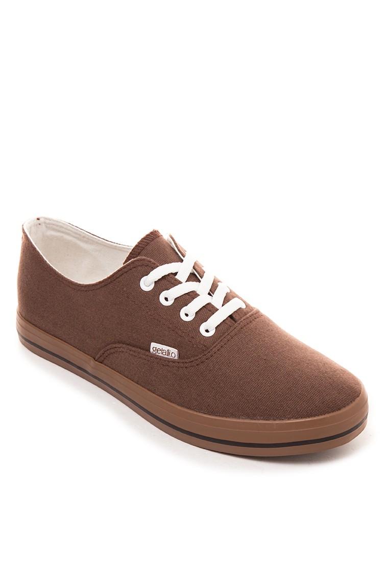 GT Barry Sneakers