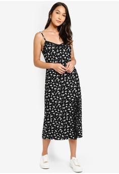 73db3015bd3 Buy River Island Dresses For Women Online on ZALORA Singapore