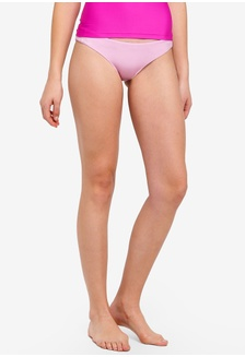 ce1972b39d Sol Searcher Lowrider Bikini Bottom B814FUS4318417GS 1