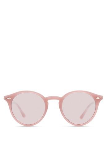 Resprit 床上用品B2180 太陽眼鏡, 飾品配件, 飾品配件