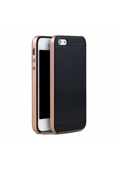 Neo Hybrid iPaky Shockproof Case For Apple iPhone 5s