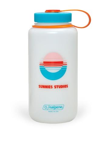 Sunnies Studios multi Sunnies Studios Nalgene Bottle 0FCCBAC25ED956GS_1