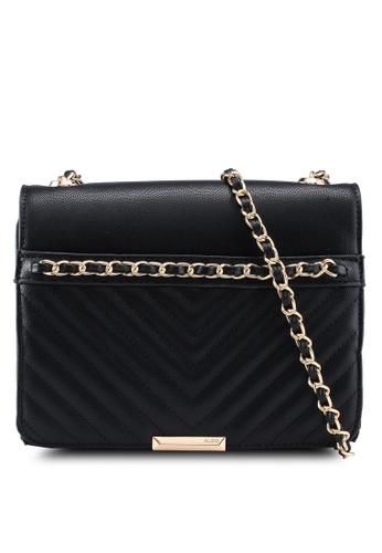 4aa580d3e60 Buy ALDO Koulabout Crossbody Bag Online on ZALORA Singapore