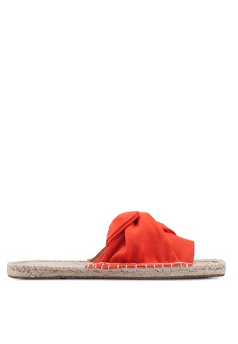 hot products how to purchase largest selection of Coral Sandals