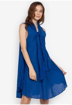 70a415f178b3e Maternity Clothes | Shop Maternity Fashion On ZALORA Philippines