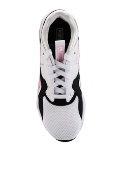 735f7993b28 Buy PUMA Malaysia Collection Online