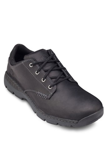 Fuller Saint 繫帶運動休閒鞋, 鞋esprit門市地址, 鞋
