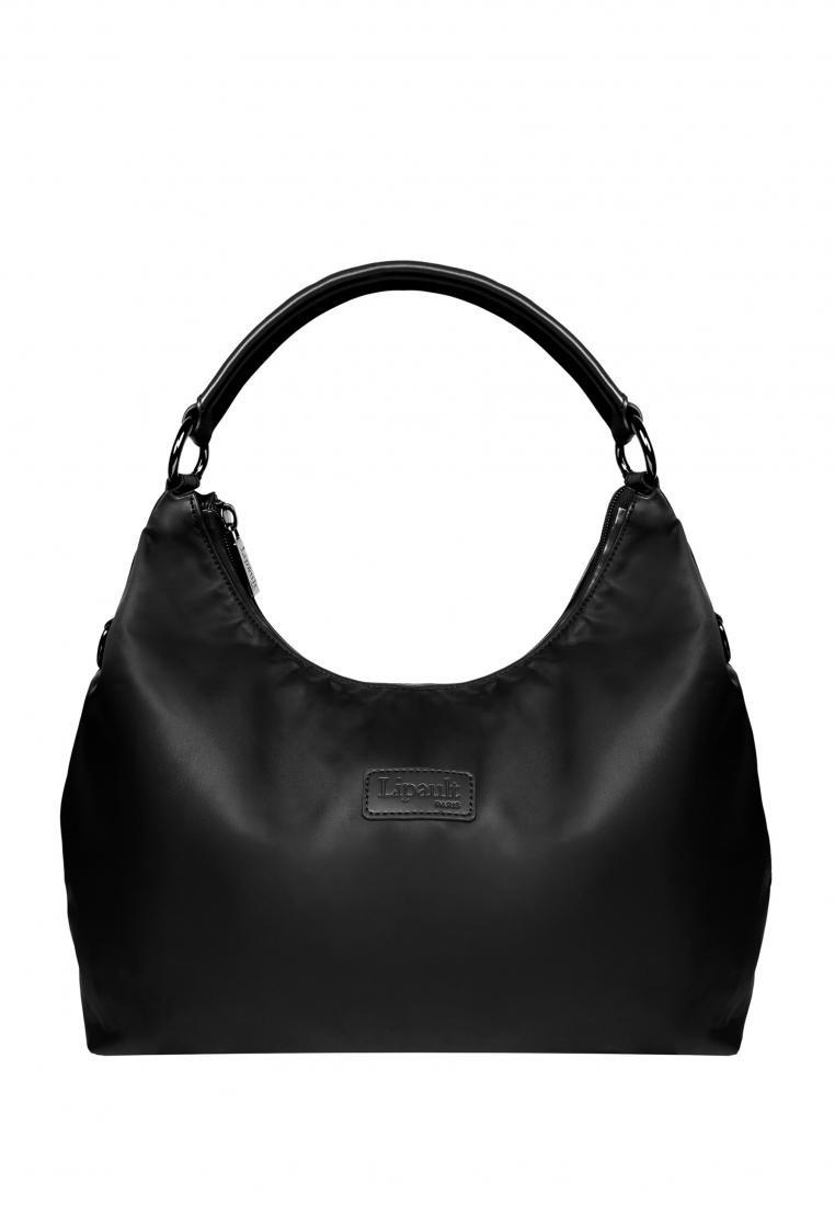 Plume Hobo Bag S