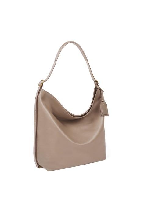 e5d8986db1 Buy BAGS Online | ZALORA Hong Kong