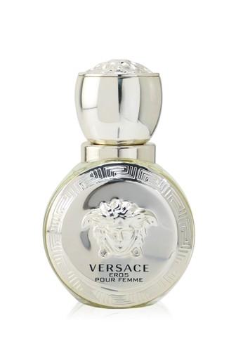 Versace VERSACE - Eros Eau De Parfum Spray 30ml/1oz 85580BE1D03E4EGS_1