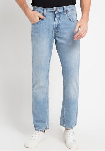 Emba Jeans blue Bs08.2 EM205AA0U44DID_1