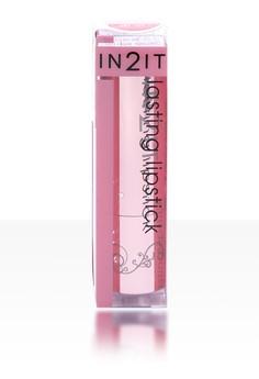 Lasting Lipstick 02