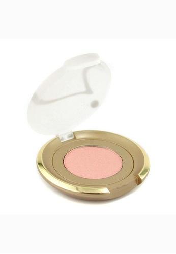 Jane Iredale JANE IREDALE - PurePressed Single Eye Shadow - Peach Sherbet 1.8g/0.06oz 3B39DBED8397F0GS_1