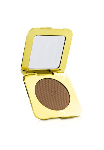 Tom Ford TOM FORD - Soleil Glow Bronzer - # 01 Gold Dust 8g/0.28oz CE2CDBE717130FGS_1