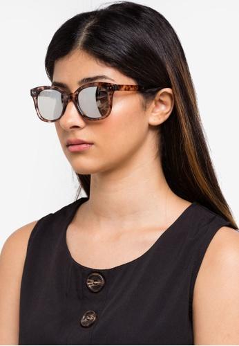 2cee8d5ca3 Buy Rubi Kendra Full Frame Sunglasses Online