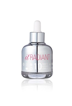It Radiant Brightening Oil