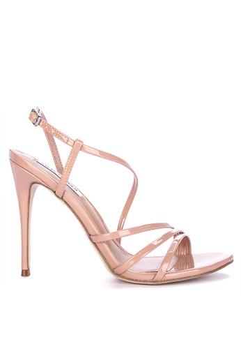 b34e880e654 Edie Heeled Sandals