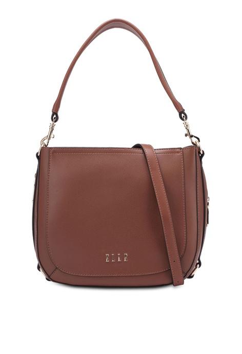 Ulzzang Korea Perempuan Di Baru Messenger Bag Tas Merah Muda Source · Buy Bags & Handbags
