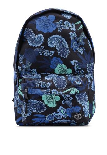 Parkland multi Vintage Backpack BD29CACF0D21D6GS_1