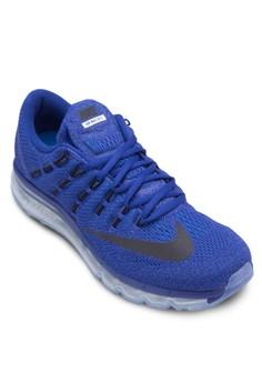 Nike Air Max 2016 Running Shoes