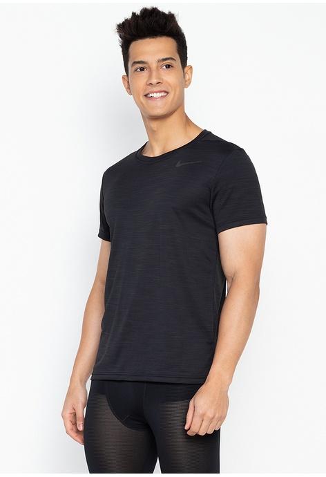 618e796f Nike For Men | Shop Nike For Men Online on ZALORA Philippines