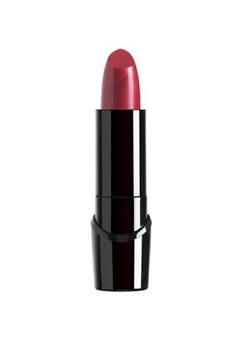 Wet N Wild red Wet N Wild Silk Finish Lipstick - Just Garnet 4F5C3BE6418B40GS_1