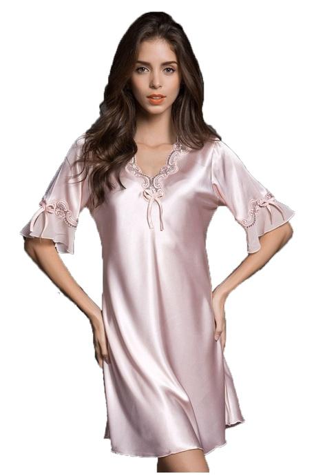 04a1d84e73 Buy Women s Pyjamas Online