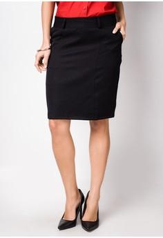 Neola Skirt