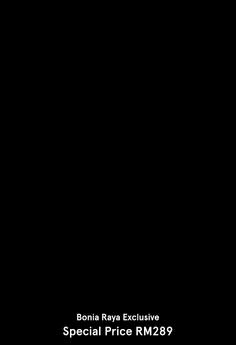 099b7b7a3c8c 50% OFF BONIA Black Massima Crossbody Bag S RM 579.00 NOW RM 289.00 Sizes  One Size