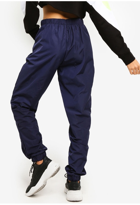 9885ad781117 Shop Pants For Women Online On ZALORA Philippines
